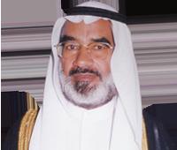 الموقع الرسمي لفضيلة الشيخ أ.د. عجيل جاسم النشمي